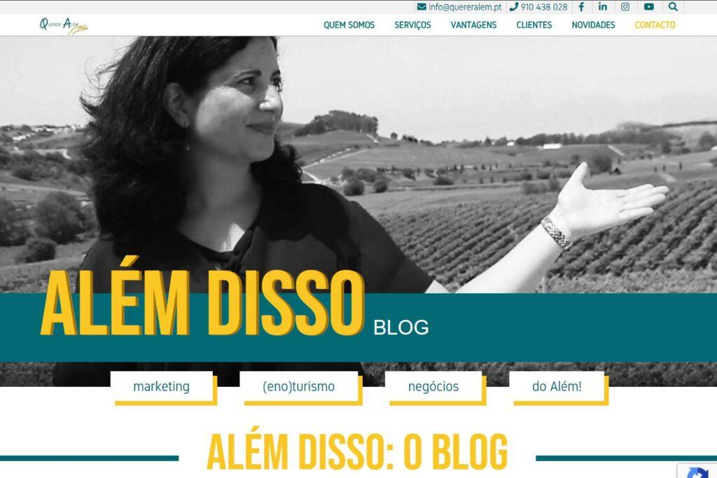 blog-qa